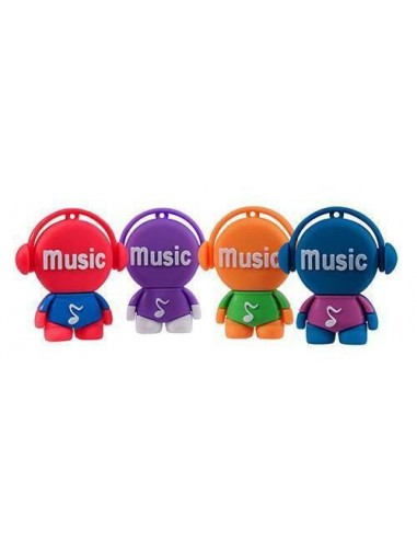 Pendrive Dj Music
