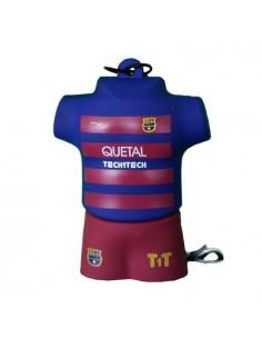 Pendrive Camiseta Barcelona