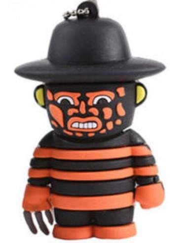 Pendrive Freddy
