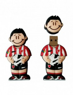 Pendrive Athletic Bilbao