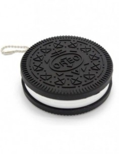 Pendrive Galleta Oreo