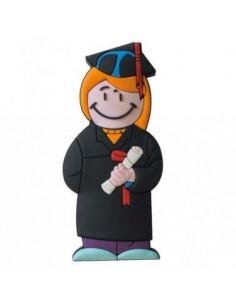 Pendrive Graduada