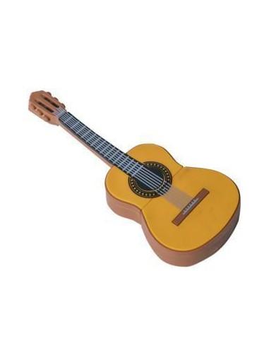 Pendrive Guitarra Española