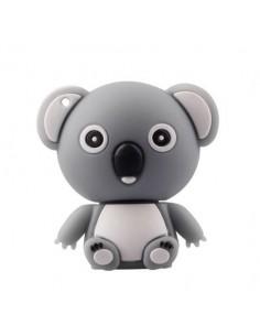 Pendrive Koala