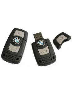 Pendrive Llave coche BMW