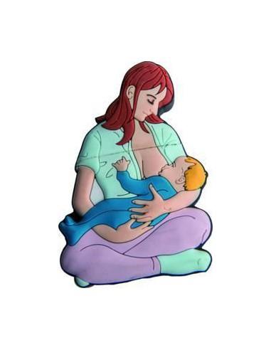 Pendrive Madre