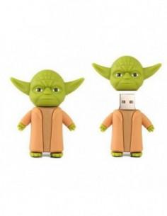Pendrive Maestro Yoda