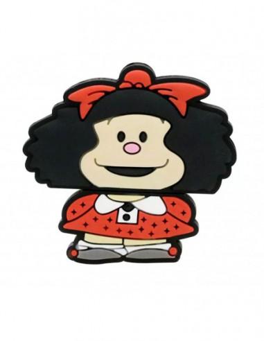 Pendrive Mafalda