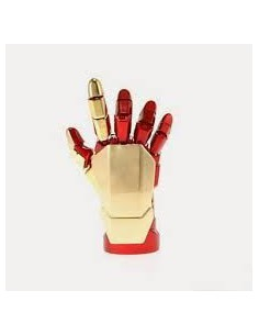 Pendrive mano Iron man  con...