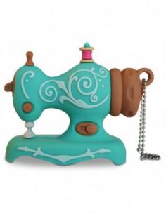 Pendrive Máquina de coser