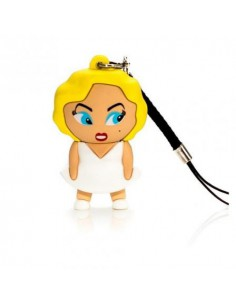 Pendrive Marilyn
