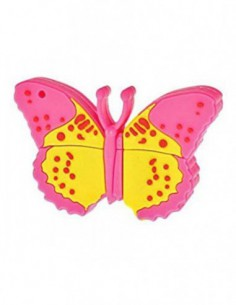 Pendrive Mariposa